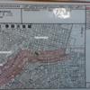 【神戸市で防火地域かどうかを調べる方法】