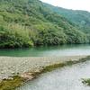 小路池(香川県東かがわ)