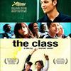 第61回カンヌ国際映画祭 最高賞パルム・ドール ◆ 「パリ20区、僕たちのクラス」