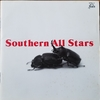 Southern All Stars【Southern All Stars】
