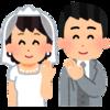 【アメリカ結婚式】誓いの言葉に戸惑う私!!!!!