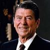 NESARA/GESARA 7 ロナルド・レーガン大統領の雄大な戦略。第2回NESARA 導入の試みは軍と裁判所を用いて行われた!?