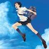 夏に観たくなるアニメ映画、『時をかける少女』(細田守監督/2006年)