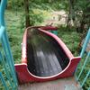県立三ツ池公園:2つの大きな滑り台・遊具・その他施設編