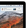 AirDrop で iPad から Mac に送ったファイルが保存される場所はどこか