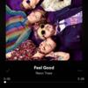 015.Feel Good