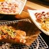 【オススメ5店】霧島市(鹿児島)にある鶏料理が人気のお店