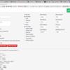 【Ruby on Rails5】toastrを導入し、かっこいいログインメッセージを表示する