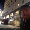 景観-リベンジ-仙台駅前周辺地区   2013/12/21