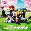 【美少女ゲーム】春やさくらのイメージを感じるエロゲPVを紹介。