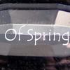 春っぽい感じの宝石 vol.2:Taste Of Spring vol.2