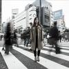 1億2千万人 日本人の孤独  締切は明日