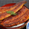 せっかく倹約の記事を書いたのに、その次の日に牛丼大盛り550円(つゆだく)を食べてしまった。