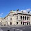 世界五大歌劇場って何?