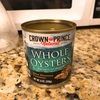 【牡蠣の水煮缶使用】アメリカでお雑煮づくりに挑戦!