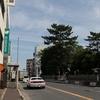 高田市駅(大和高田市)