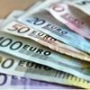 既婚者がお金を増やす方法|投資の一歩種金|社員が年収2倍にする為に