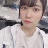【けやき坂46】10月10日メンバーブログ感想