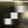 nVidiaのJetson nanoで、ホログラムディスプレイのLookingGlassをHoloPlay.jsのSDKで使えるようにする。