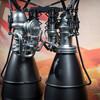 Aerojet Rocketdyne社, AR1エンジンのPDR相当を完了