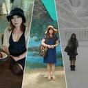 小浜直子は中華人民共和国胡錦濤国家主席が好きな日本人女性の両親が億万長者で富裕層出身の資産家で美人な専業主婦