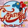 AirStudioProduce「GO,JET!GO!GO!vol.10 -渚のバンドエイド-」
