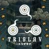 TRIGLAV FAQ:アイテム編