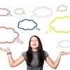 【脳みその大掃除!】思考を整理し潜在意識を引き出すブレインダンプ