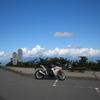 伊豆,箱根,富士山ツーリング(何年か前)