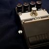 エーストーンの系譜が作るデジタルフィルター!「BAC Audio Stomp ACE FILTER」レビューしてみます!