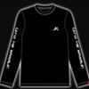 【イマカツ】最新シャツ「IK-309 IK ロングスリーブシャツ」通販予約受付開始!