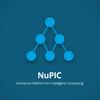 【HTM - Python】NetworkAPIの導入と探索