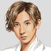 """SixTONESに在籍する、ジャニー喜多川氏が直々スカウトの""""ハイスぺメンバー"""""""