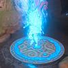 ゼルダの伝説 ブレスオブザワイルド プレイ日記 11 ウツシエの記憶と次々と発生するミニチャレンジと寄り道