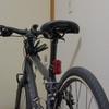 こんな自転車用アクセサリーが欲しい