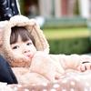 赤ちゃんや小さい子連れで出かけて困ったことありませんか?ーまちの子育て情報サービス「コドモト」の生まれたわけ
