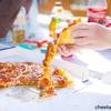 加糖飲料減でもまだ子どもの栄養不足が続く?米『国民健康・栄養調査』