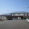 3/27 横須賀線駅めぐり