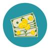 【完全網羅】現役フリーンランスが税金の種類について解説する