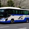 ジェイアールバス関東 H657-19405