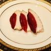 マグレカナールとは?希少な鴨肉の珍味を愉しむ!