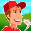 Golf Inc. Tycoon (ゴルフアイエヌシータイクーン)の攻略とコツ