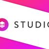 日本製UIデザインツール「STUDIO」は従来のツールと何が違うのか