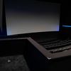 横浜駅直結の映画館「T・ジョイ 横浜」オープン!「ドルビーシネマ」の車イス席は中央通路寄り