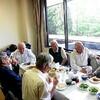 高齢者向け宅配(買い物代行)サービス