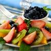 【城野親徳の美容コラム】ニキビや肌荒れに効果的な栄養素をもつ食材3選