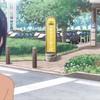 アイドルマスター 舞台探訪 一番横浜なんだって思うんだ