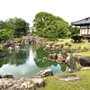 【京都】『二条城』に行ってきました。 京都観光 京都旅行 女子旅 主婦ブログ