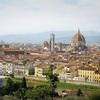 イタリア旅行のおすすめ観光スポットのあれこれ
