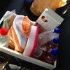 ☆母の日'14 恒例のピクニック・・・